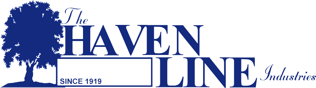 The Haven Line Industries - Since 1919